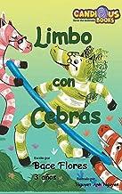 Limbo con Cebras