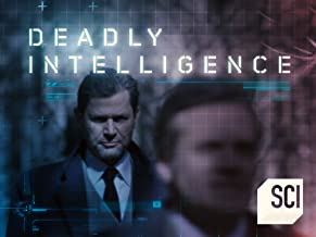 Best deadly intelligence episodes Reviews