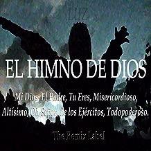 El Himno de Dios (Musica Cristiana Electronica de Adoracion y Alabanza para Jovenes)