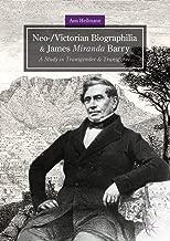 neo victorian books