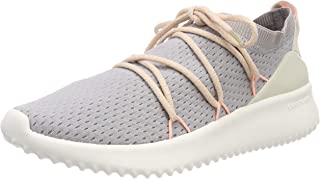 adidas Women's Ultimamotion Shoes