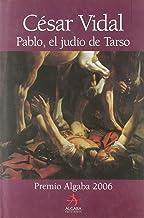 Pablo El Judio De Tarso (Biografías)