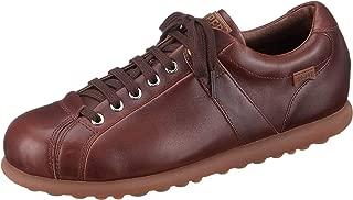 Camper Erkek Pelotas Ariel M's Oxford Ayakkabı