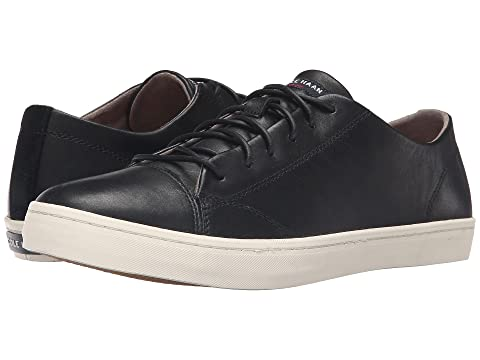Cole Haan Trafton Cap Sport Oxford pD9WcmX