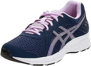 ASICS Jolt 2 GS, Chaussures de Running Compétition Garçon Mixte