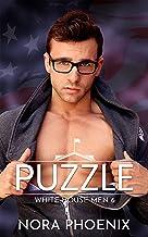 Puzzle (White House Men Series Book 6)