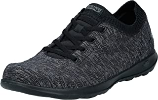 Skechers Go Walk Lite Womens Athletic & Outdoor Shoes