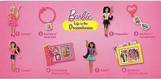 Mejor Barbie Mcdonalds Set de 2021 - Mejor valorados y revisados