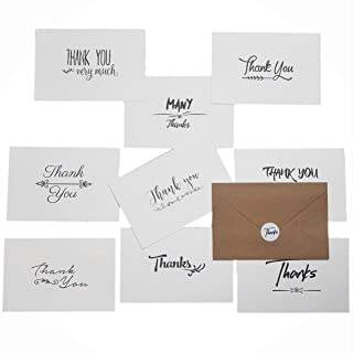 baby winnie the pooh thank you cards