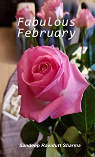 Best fabulous february quotes Reviews