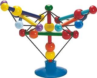 Manhattan Toy 曼哈顿玩具 婴儿桌上型串珠玩具