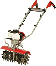 Best riding lawn mower with rototiller attachment Reviews