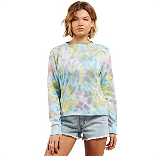 Best tie dyed shirts for sale Reviews