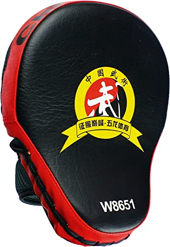 popular Cheerwing MMA Boxing Mitts Target new arrival online sale Punch Pad online