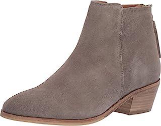 f8c617b554307 Amazon.co.uk: Joules - Fashion Sales & Deals: Clothing