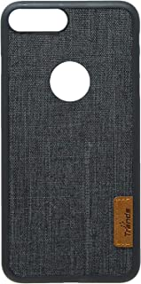 TRANDS BACK CASE FOR IP8+ TR-CC3242
