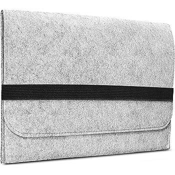 Sleeve Hülle für Lenovo IdeaPad 330 Tasche Notebook Schutzhülle Cover 17,3 Case
