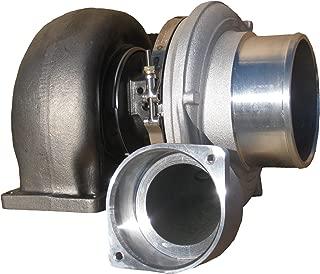 Borg Warner OEM#: OR6689 - BorgWarner Caterpillar 3406B C15 15L Heavy Duty Turbocharger