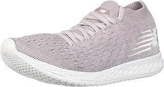 new balance Women's Fresh Foam Zante Solas Running Shoes