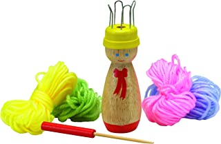 The Original Toy Company First Knitter