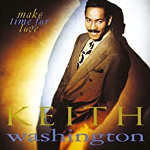 Best keith washington songs Reviews