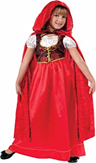 Best little red riding hood vest Reviews