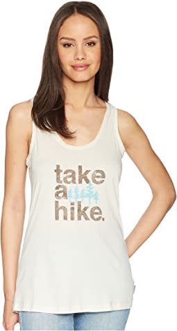 Outdoor Elements Tank Top II