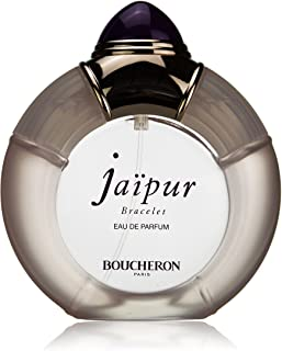 Jaipur Bracelet by Boucheron for Women - Eau de Parfum, 100ml