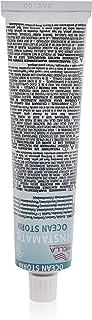 Wella Colour Touch Instamatic Permanent Hair Colour, Ocean Storm, 0.06805 kg