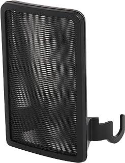 Elgato Wave Pop Filter, Premium USB-condensatormicrofoon en digitale oplossing voor mixing, anti-clippingtechnologie, capa...