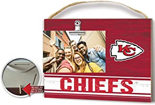 Best pictures of the chiefs logo Reviews
