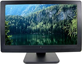 $379 » Dell Optiplex 3011 AIO, Core i5-3470S, 8GB RAM, 256GB Solid State Drive, DVDRW, Windows 10 Pro 64bit (Certified Refurbished)