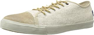 Timberland Men's Earthkeepers Glastenbury Oxford Sneaker