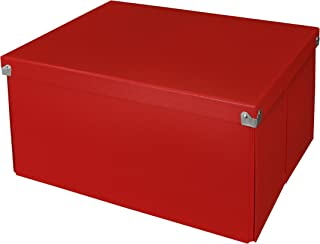 Best designer storage boxes with lids Reviews