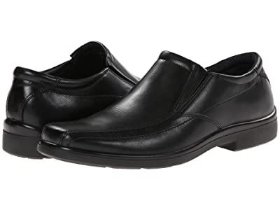 Hush Puppies Rainmaker (Black) Men