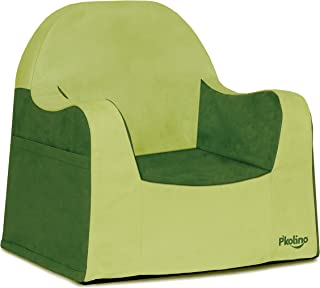 P'kolino Little Reader - Green