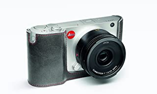 Leica 018-800 Protector for Leica T (Stone Grey)