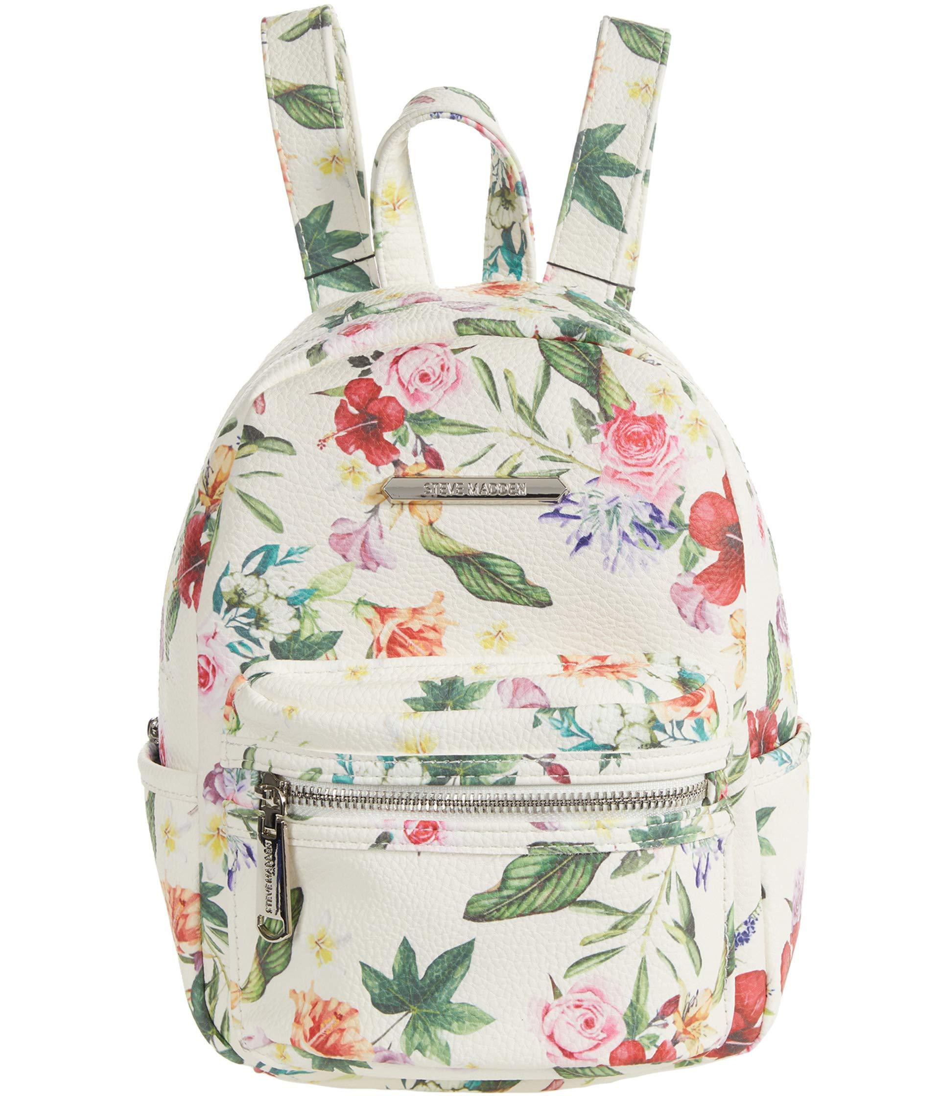 Steve Madden Steve Madden Bbailey Core Backpack