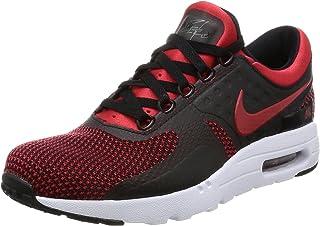 10 Mejor Nike 876070 008 de 2020 – Mejor valorados y revisados