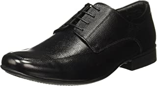 Hush Puppies Men's Adley Lace Up Formal Shoes