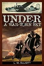 Best under a war torn sky Reviews