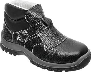 849f2d9b Amazon.es: calzado seguridad - Sin cordones / Zapatos: Zapatos y ...