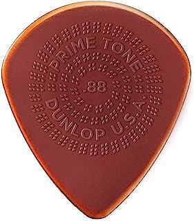 Dunlop primetone Jazz III (tamaño: XL, 3pieza) 0,88