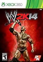 $47 » WWE 2K14 - Xbox 360