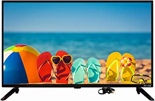 """ATYME 320GM5HD, 32"""" Class, 60Hz, LED HDTV with 3 HDMI Connections"""