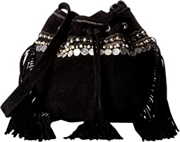SHASHI - Stephanie Drawstring