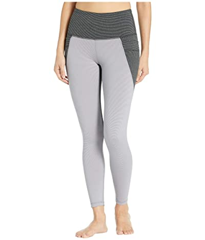 Prana Stefania 7/8 Leggings (Vapor) Women