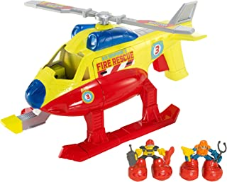 Best matchbox big boots helicopter Reviews
