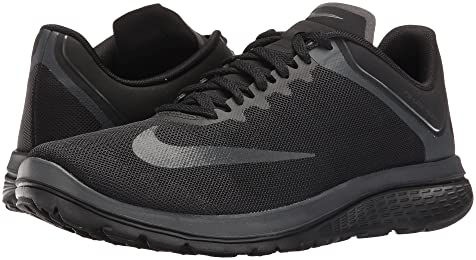 Cheap Nike Free 7.0 For Women Kellogg Community College