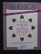 America: National Catholic Weekly - November 13, 1993 - Voices of People of God; U.S. Bishops and Haiti